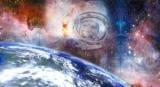 День космонавтики: история важной даты и праздничное поздравление с МКС