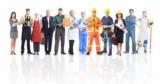 Биржа труда — 2017: в Украине составила 1 миллион рабочих мест компании требует, которые работают