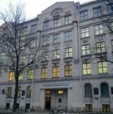 Навчання на юридичному факультеті Санкт-Петербурзького державного університету