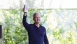 Глава Apple, заявил, что не боится искусственного интеллекта