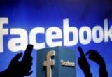 Facebook тестирует сервис для знакомств, похож на Tinder