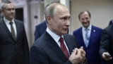 Путин призвал сделать Россию лидером в развитии ИИ