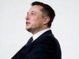 Toyota может помочь Tesla создать недорогой электрический кроссовер — СМИ