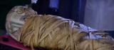 У Египетской мумии нашли рак
