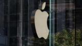 iPhone 8-самый дорогой среди смартфонов от Apple будут писать СМИ