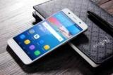 Huawei Y6 Pro: качество, доступное каждомуРеклама