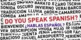 Іспанські лайки з перекладом. Навіщо їх потрібно знати?