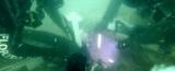 У берегов США обнаружили массовое захоронение людей