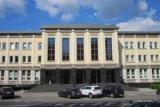 Трех чеченцев в Польше приговорили к тюрьме по обвинению в терроризме