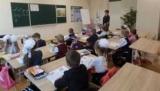 В Одессе открыли дополнительные классы для детворы