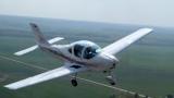 Погибший при крушении самолета возле Алматы пилот был украинцем