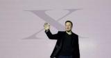 Цукерберг, Маск, Кук: как сотрудники оценивают боссов-миллиардеров