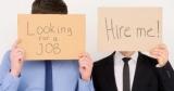 Найпоширеніші помилки під час пошуку співробітників кваліфікованих