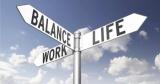 Как достичь баланса между карьерой и личной жизнью