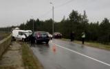 Недалеко от Киева, отец из прокуратуры Печерского района совершил роковой аварии - СМИ