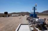 Капсулы Hyperloop побил свой собственный рекорд скорости