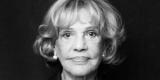 Умерла известная французская актриса Жанна Моро
