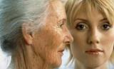 Неизбежность старения доказано математически