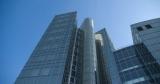 За месяц финансовый рынок Украины покинуло 48 компаний