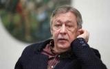 Михаил Ефремов рассказал о жизни в колонии