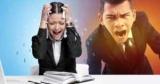 10 признаков того, что пора менять работу