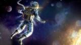 Найдено лекарство для безопасности полетов в космосе