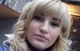 Суд в Киеве продлил арест горе-мать, мы смогли от голода детей