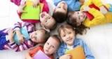 Как научить вашего ребенка навыкам предпринимательства