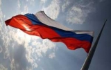 Центр науки и культуры России в Киеве снова работает после акции радикалов