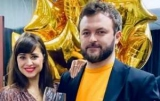 Жена Dzidzio прокомментировала новость о разводе