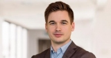Почему в Европейской стране платить за приезд скорой помощи — интервью с руководителем сети частных клиник Швеции