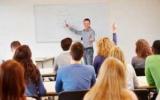 Що таке практикум та семінар. Їх відмінності та особливості