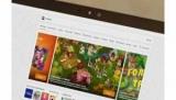 Одноклассники представили приложение рабочего стола, для игр социальных сетей