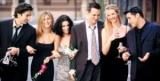 Дженнифер Энистон сообщила, что ей не нравилось в съемках сериала