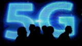 Китай планирует внедрить технологию 5G в 2019 году