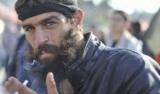Грецькі чоловіки: особливості характеру, зовнішність і стиль в одязі