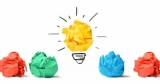 Социальное предпринимательство: как получить прибыль и добиться успеха