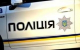 Криминал крепчает: в Каховке мать набросилась на сына с топором