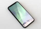 Apple официально дал дату презентации iPhone 8