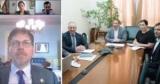 """""""НБУ с Минфином США снова будут расследовать финансовые преступления"""", — Шевченко"""