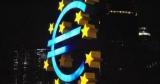 Украина возьмет в ЕИБ 340 млн евро на восстановление инфраструктуры в восточных областях
