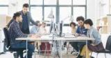 Чему могут научиться крупные компании от стартапов