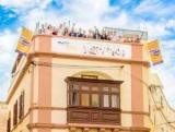 Мовні школи на Мальті: огляд, використовувані програми, відгуки