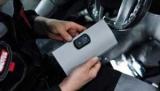 Русский навигационные приборы будут испытывать роботов