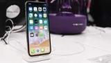 СМИ сообщили о запуске компанией Apple сервиса с передачей денег