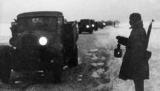 Facebook запустит акцию в День памяти жертв блокады Ленинграда