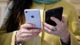 В Южной Корее хотят запретить некоторые модели iPhone и iPad, пишут СМИ