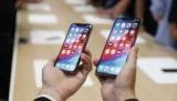 Новый iPhone в России будет стоить от 65 до 128 тысяч рублей