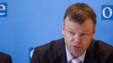 За месяц в Луганской области зафиксировано семь жертв среди мирного населения - Хуг