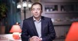 IT-Индустрия в Украине увеличится на 20% в 2017 году, глава Global Logic